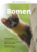 bomennieuws-winter-2016
