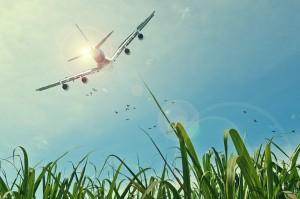 aircraft-465723_960_720